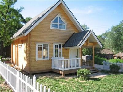 жук короед в деревянном доме